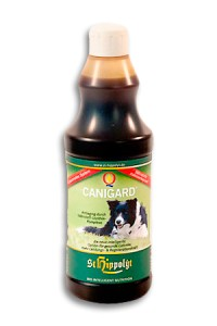 St. Hippolyt  Canigard 600g