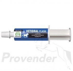 Audevard Vetidral Flash 60 ml