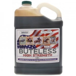 Cortaflex Buteless High Strength 4l