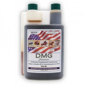 Cortaflex DMG Solution 1l