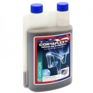 Cortaflex HA Regular Solution 1l