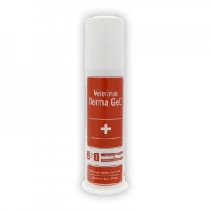 Cortaflex Derma Gel 100ml