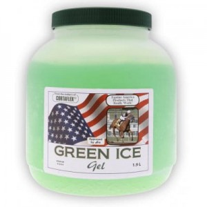 Cortaflex Green Ice Gel 1,5l