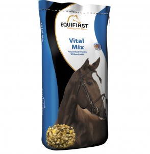 EquiFirst Vital Mix 20 kg
