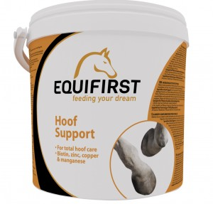 EquiFirst Hoof Support 4kg