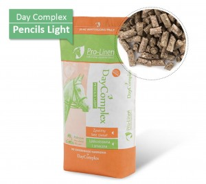 Pro-Linen Day Complex Pencils Light 20 kg