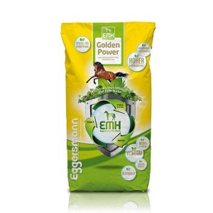 Eggersmann Golden Power 15kg