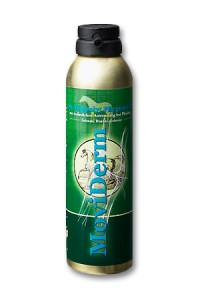 St. Hippolyt MoviDerm 200ml