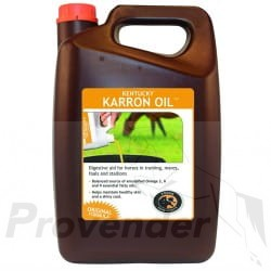 Foran Kentucky Karron Oil 5l